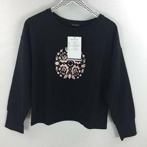 Saykon development sample shirt size 12